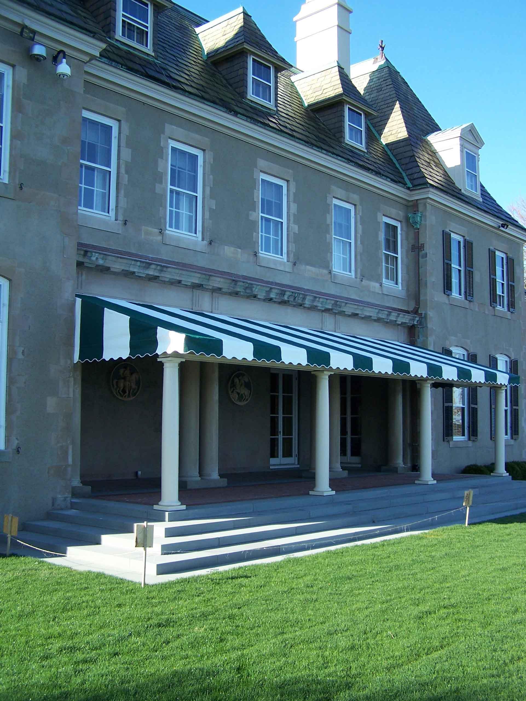 Formal Terrace Restoration Project 5213 008.jpg