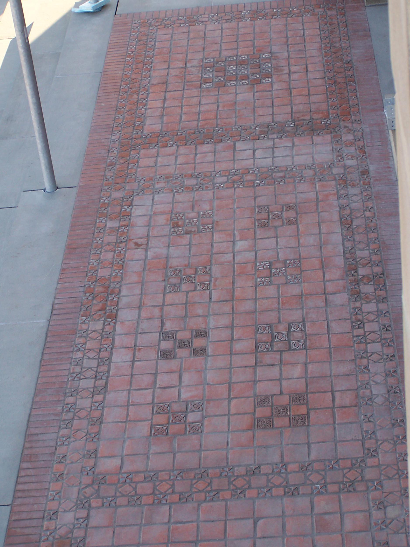 Formal Terrace Restoration Project pic.jpg