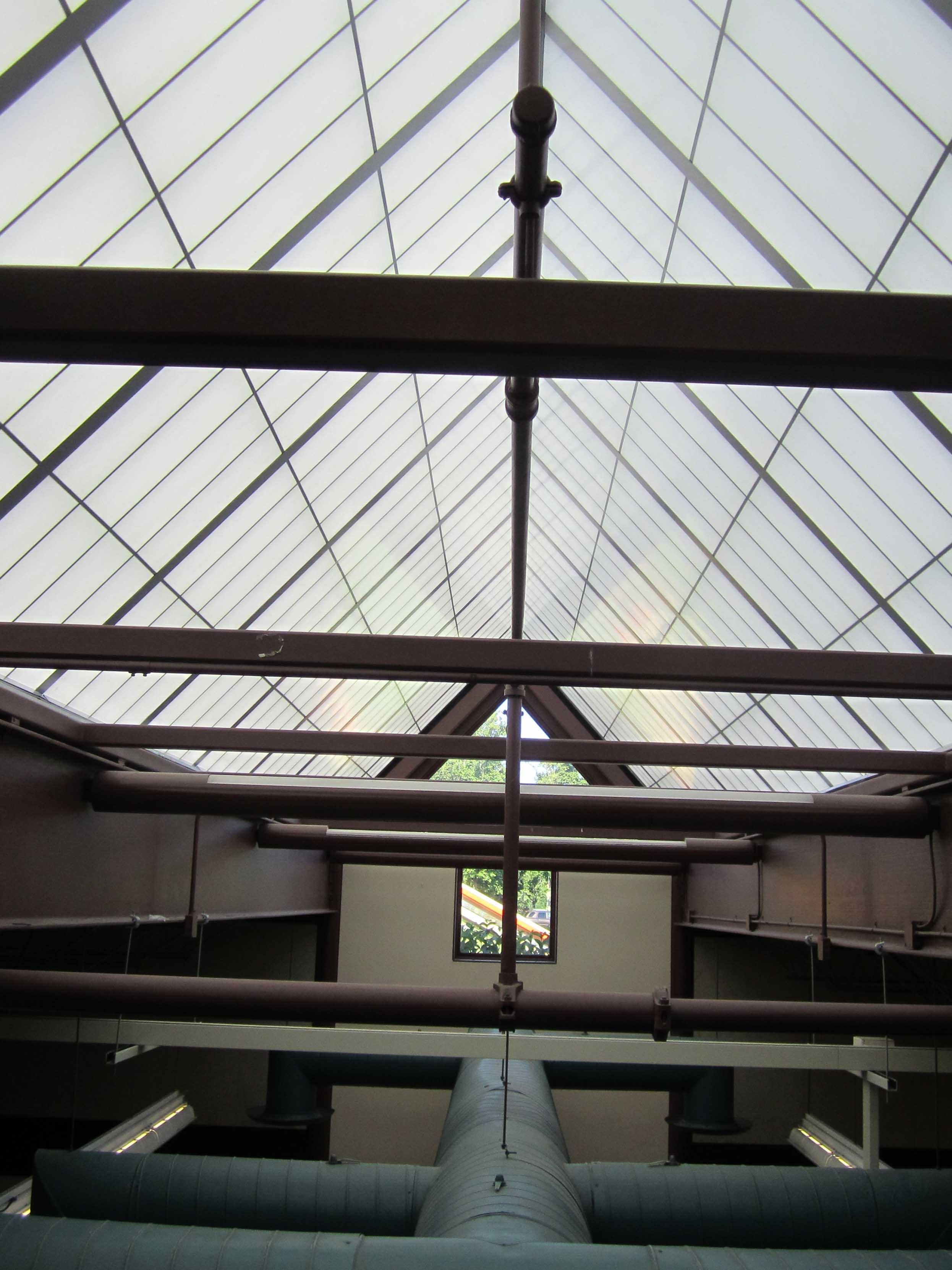 Top skylight pic.jpg