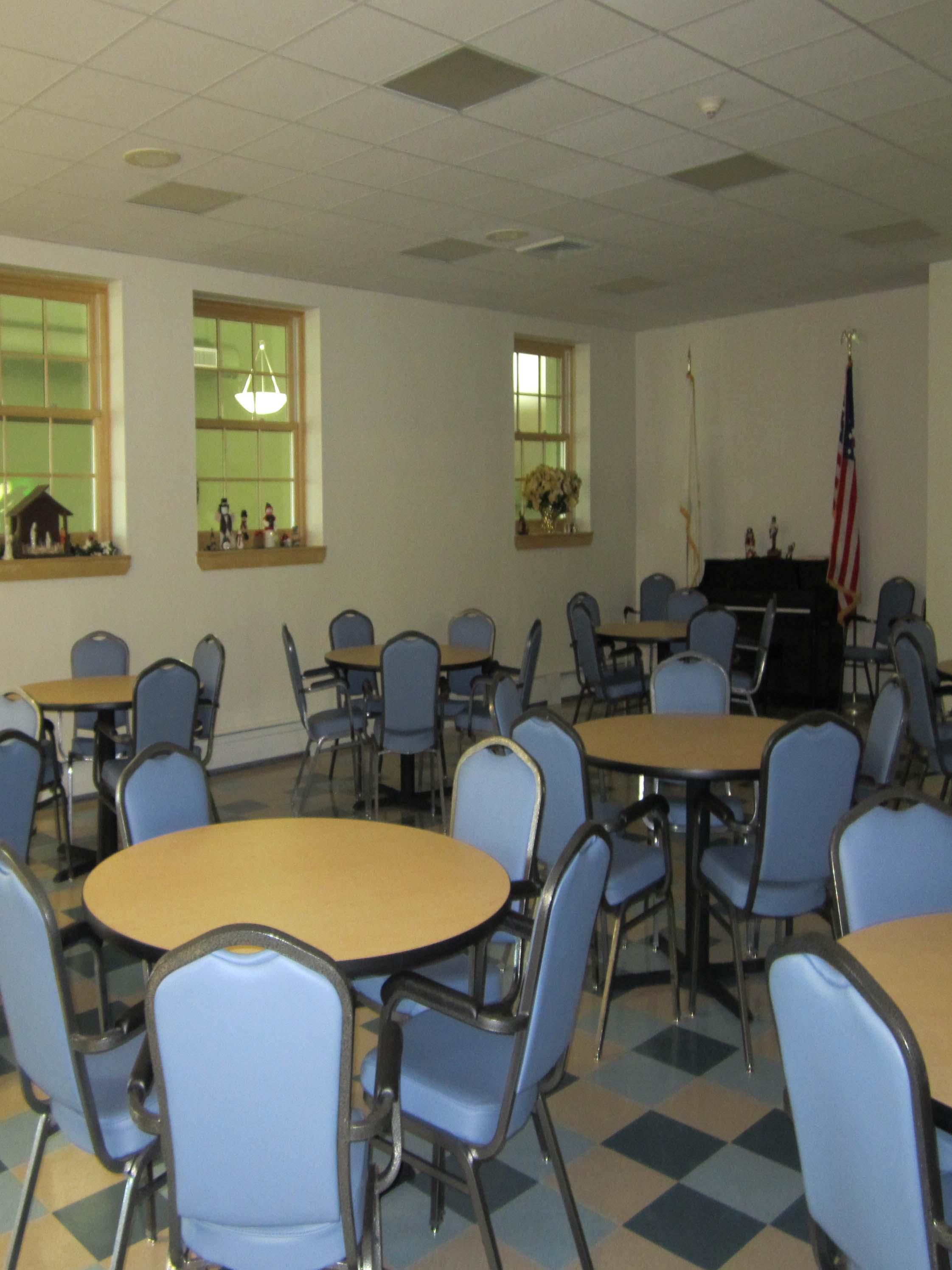 Dining hall pic_edited-1.jpg