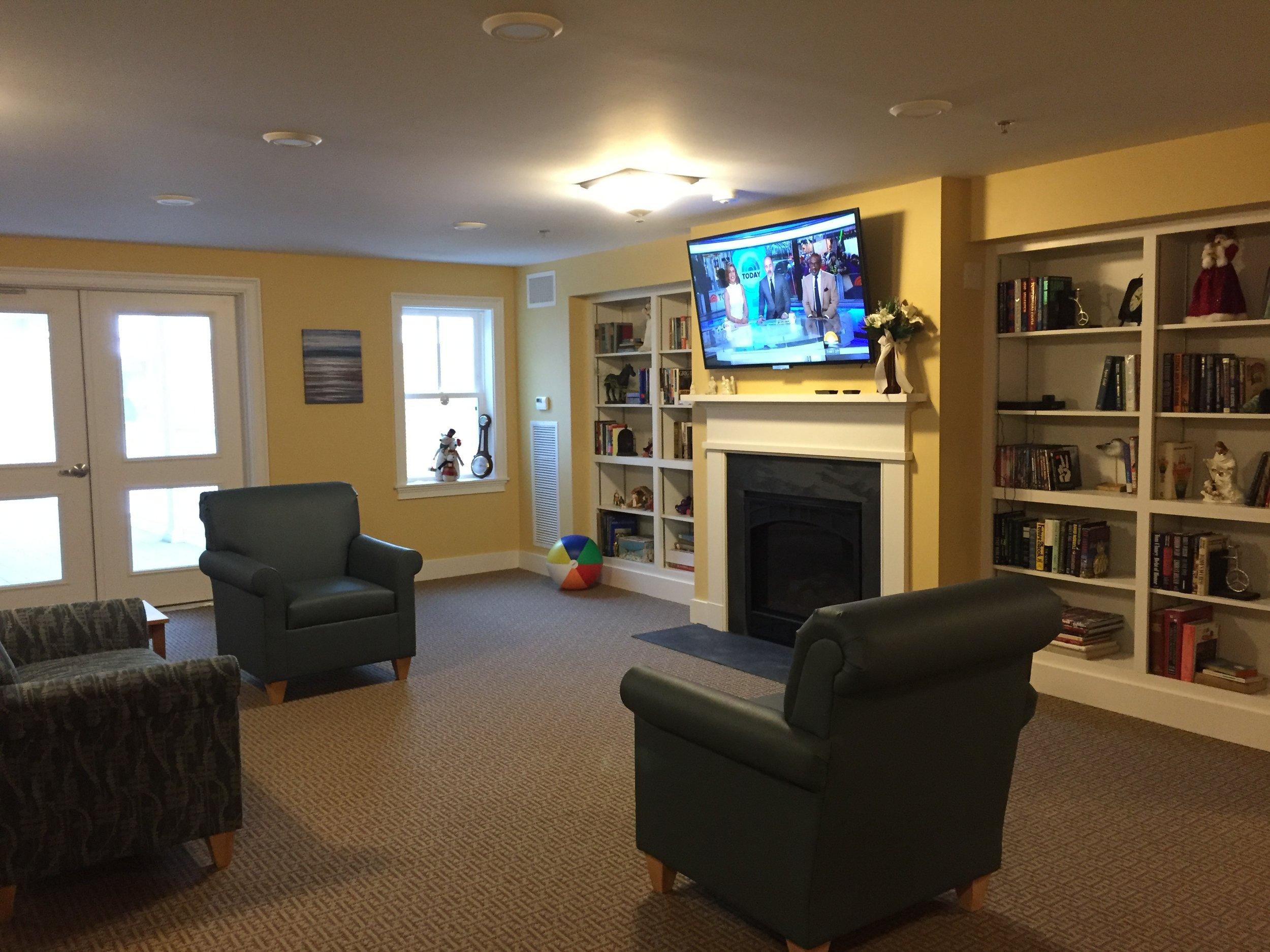 Living room finish photo.JPG
