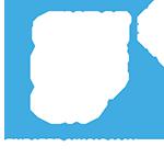TLD-Logo.png