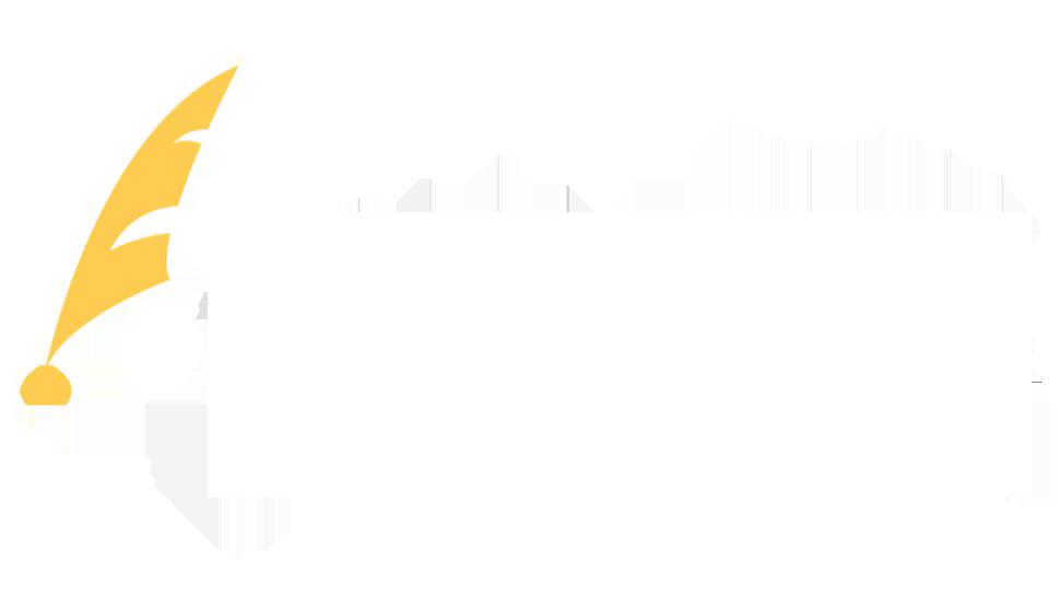 Drama Desk Award Logo_winner_white.png