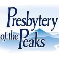 Pres of the Peaks.jpg