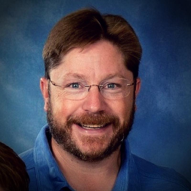 David Wheeler - Class of 2020