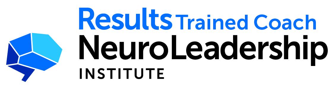 NLI RTC_logo_jpeg_9Jun2015.jpg