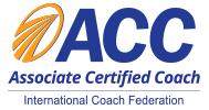 Dominique Mas Certified Coach