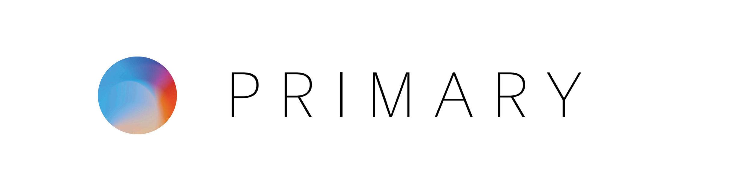Primary Logo Penn (1).jpg