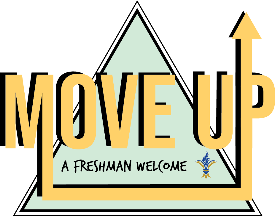 move up night.png