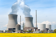 Nuclear Power and Energy