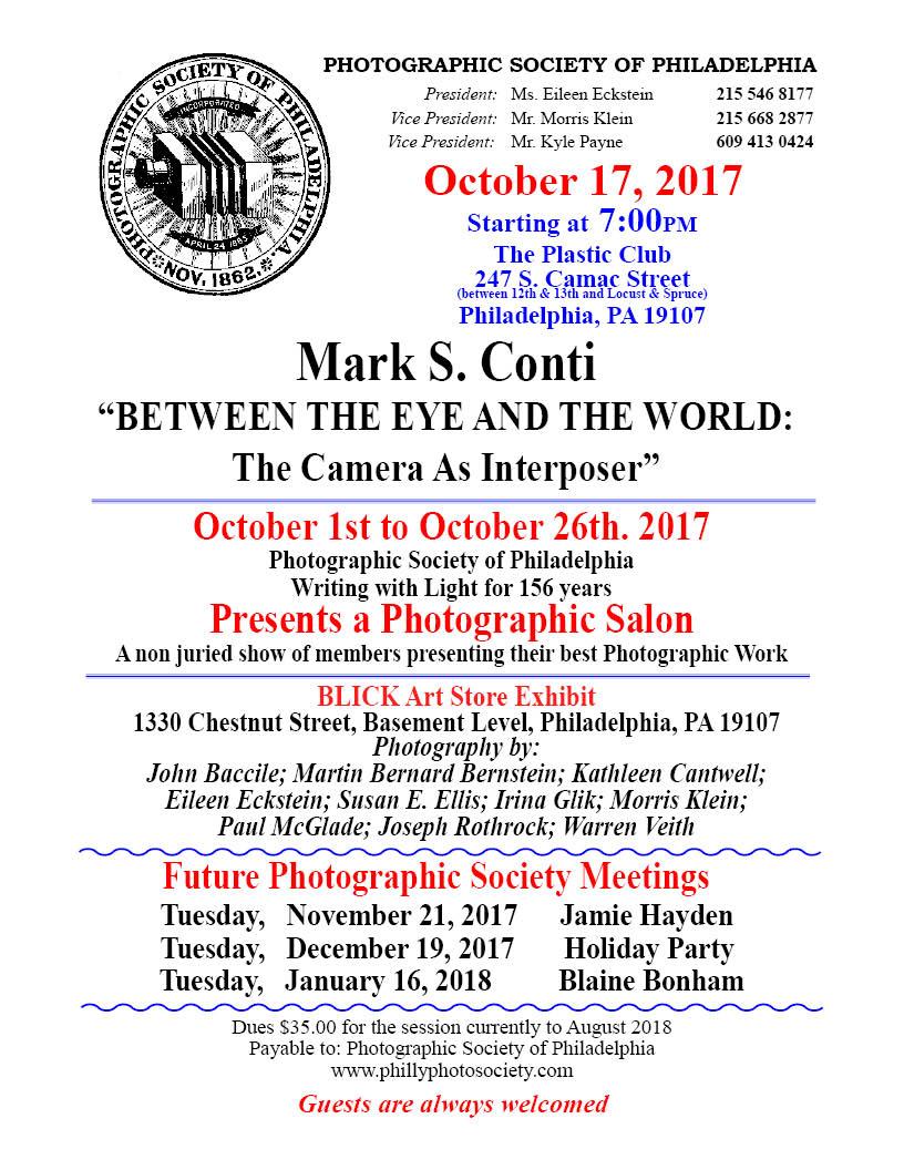 October 2017 meeting Poster.jpg