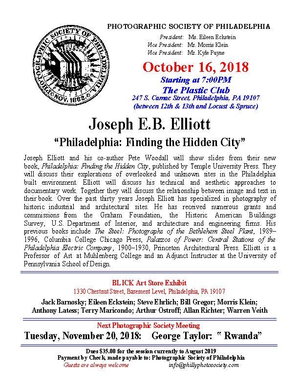 October 2018 meeting notice.jpg