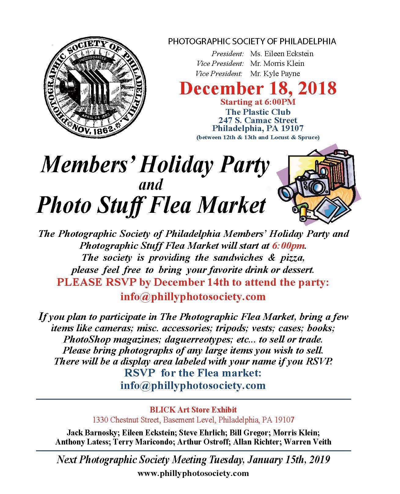 December 2018  Meeting.jpg