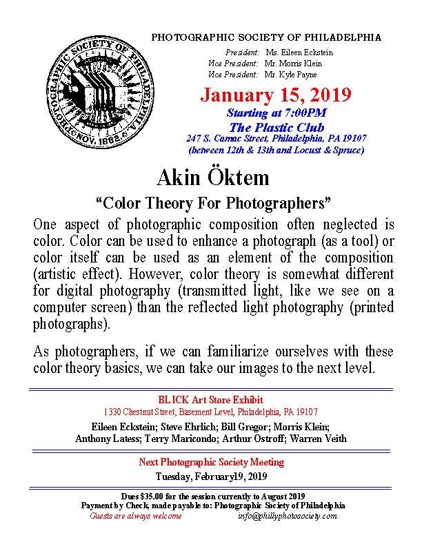 January 2019 meeting.jpg