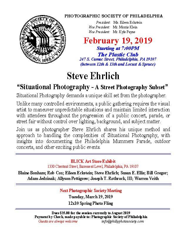 February  2019 meeting.jpg