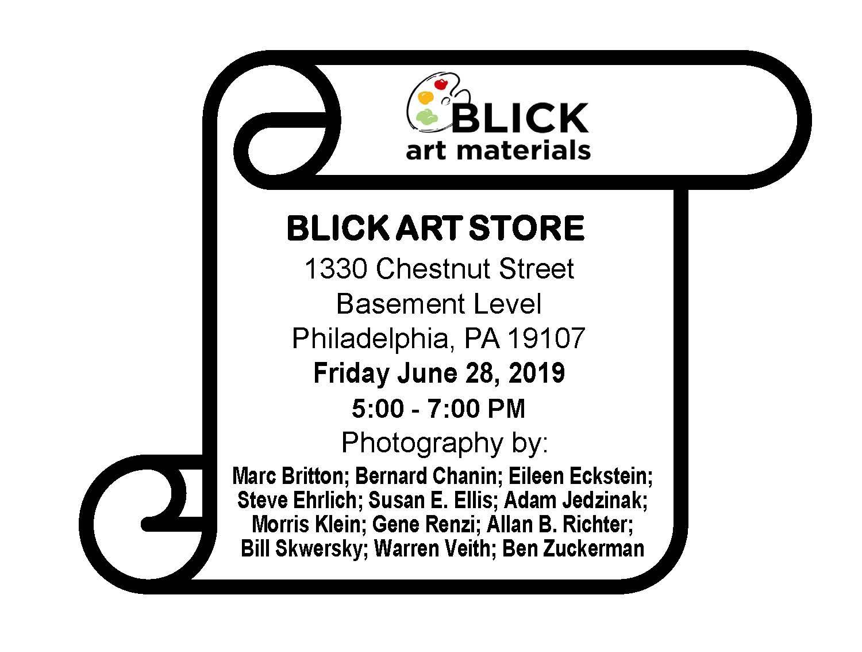 Blick June 2019 Poster.jpg
