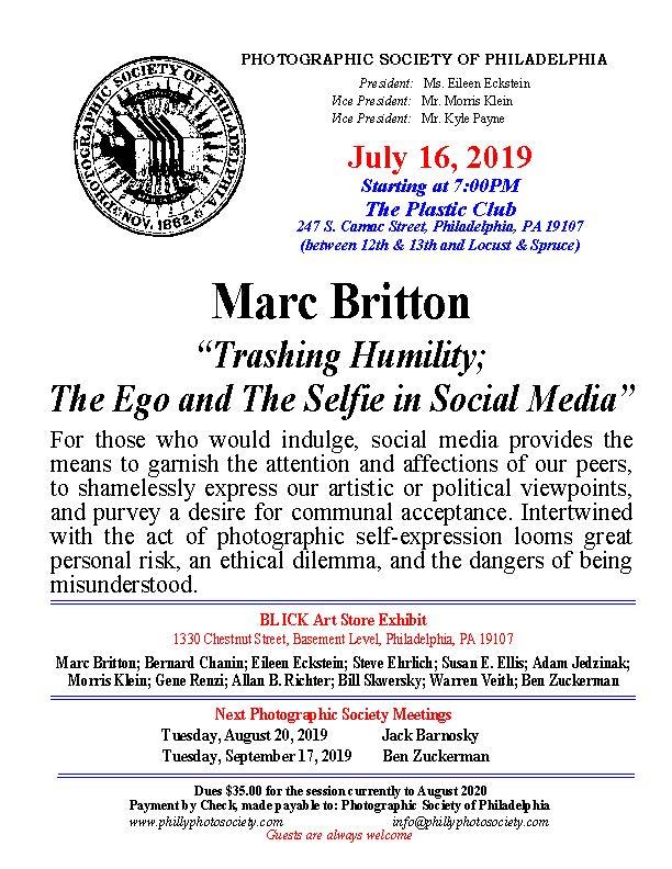 JULY 2019 Meeting.jpg