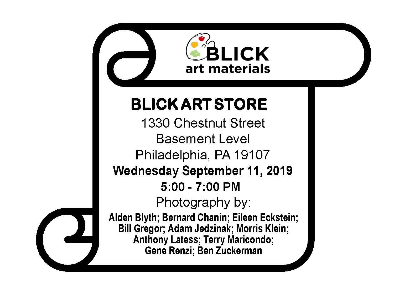 BLICK Sept 2019 Poster.jpg