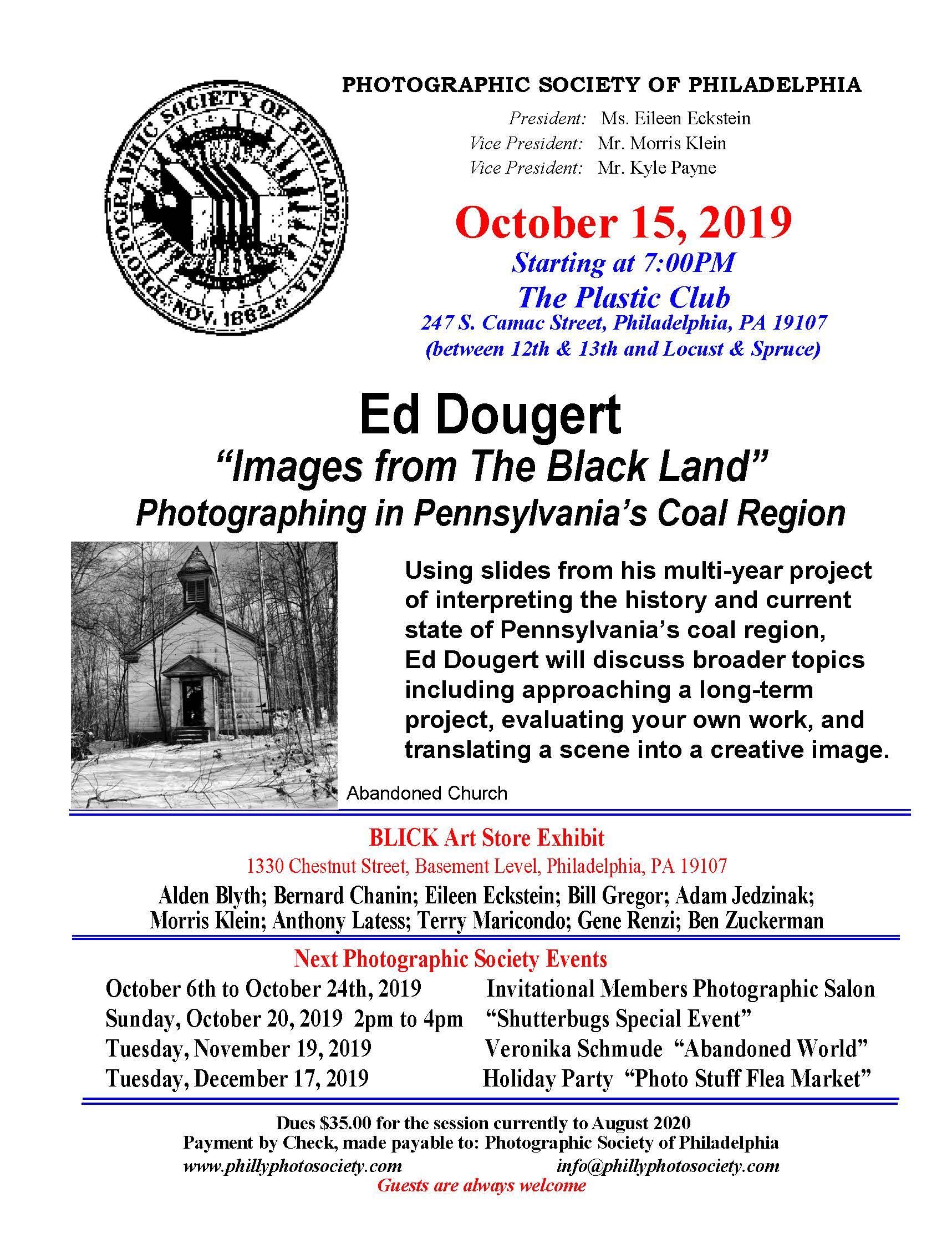 OCTOBER 2019 Meeting poster.jpg