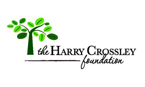 Donor-Harry.jpg