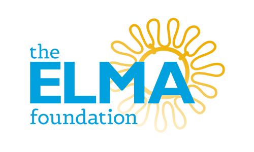 Donor-Elma.jpg