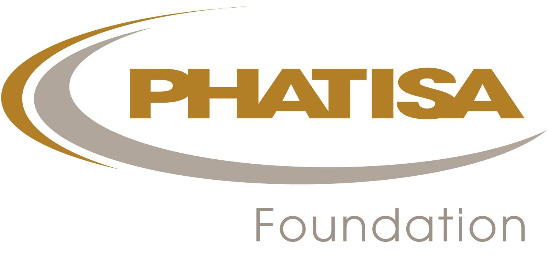 Phatisa foundation-big hi res.jpg