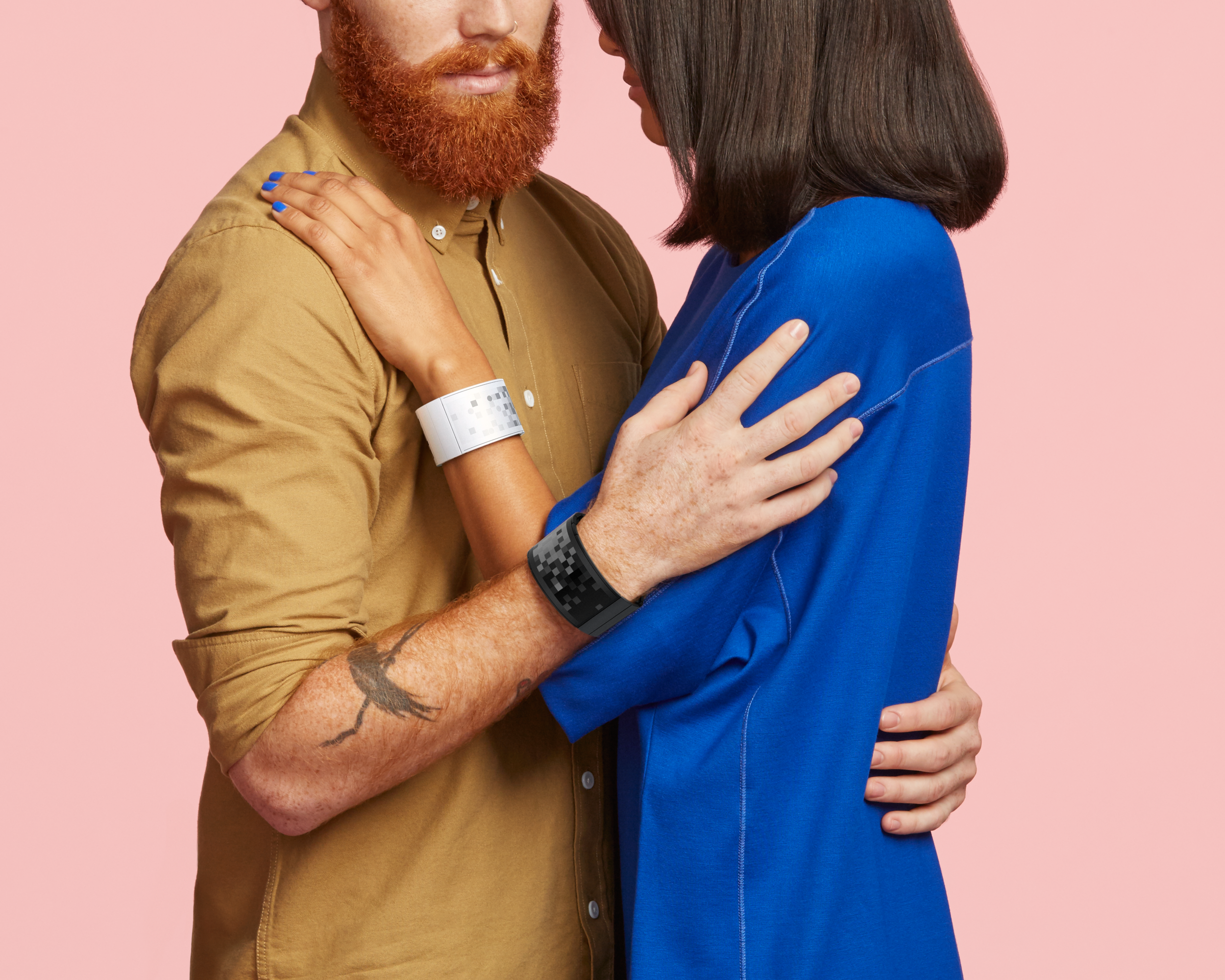 15-0201-COUPLE_1332-V07.png