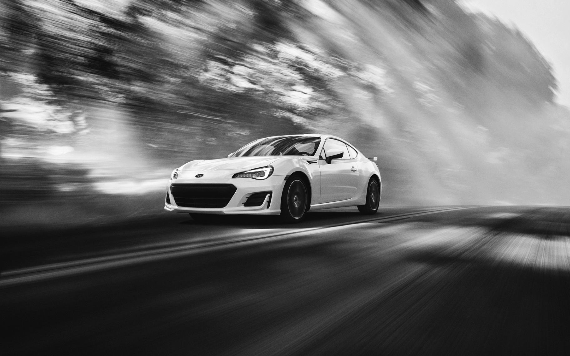 Tyler_Gourley_Photo_Automotive_231.jpg
