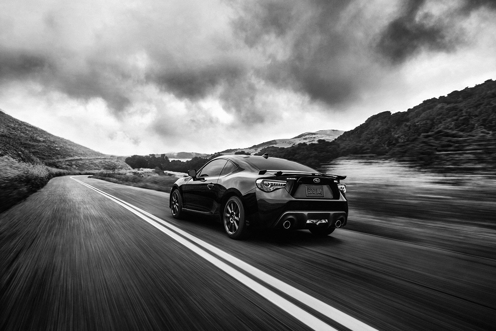 Tyler_Gourley_Photography_Automotive_240.jpg