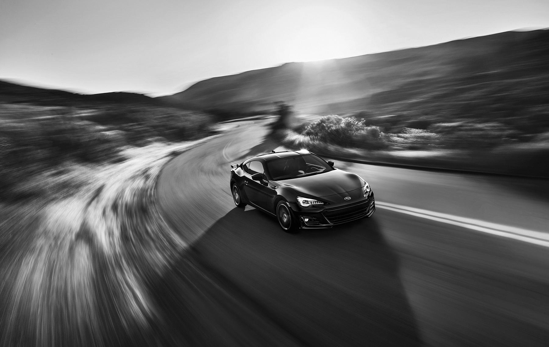 Tyler_Gourley_Photography_Automotive_245.jpg