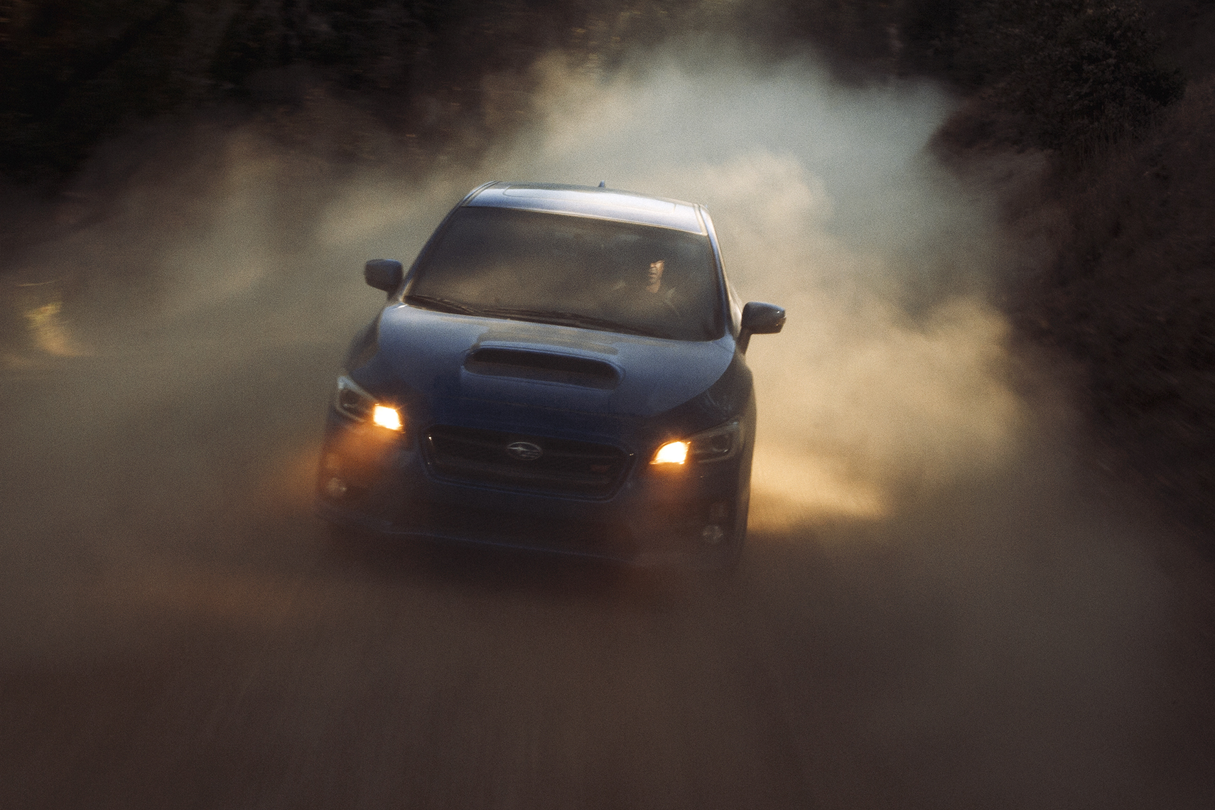 Subaru_MY15_STI_Rally.jpg