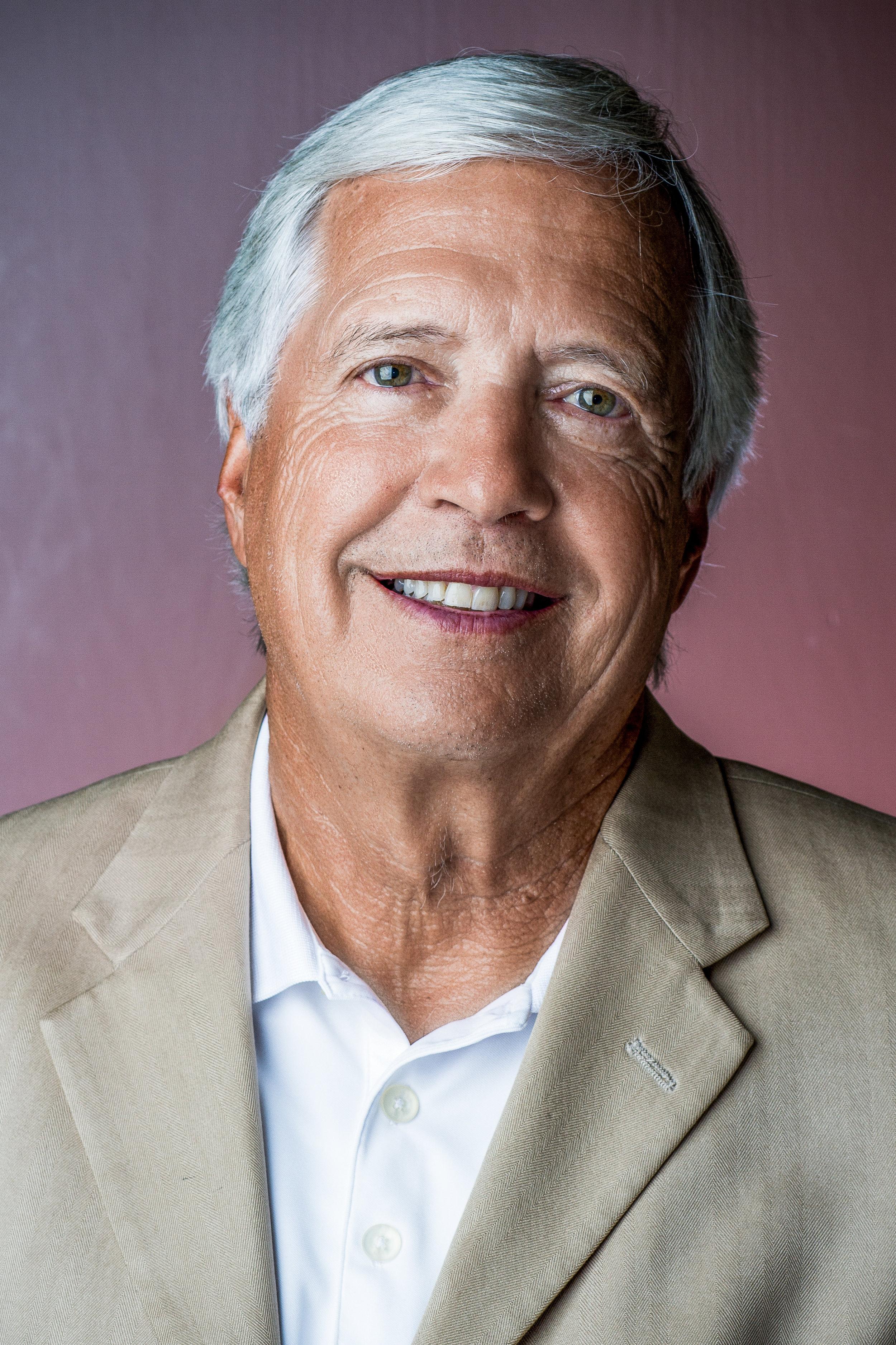 Richard Adams, M.D. - Neurorehabilitation SpecialistLong Beach, CA