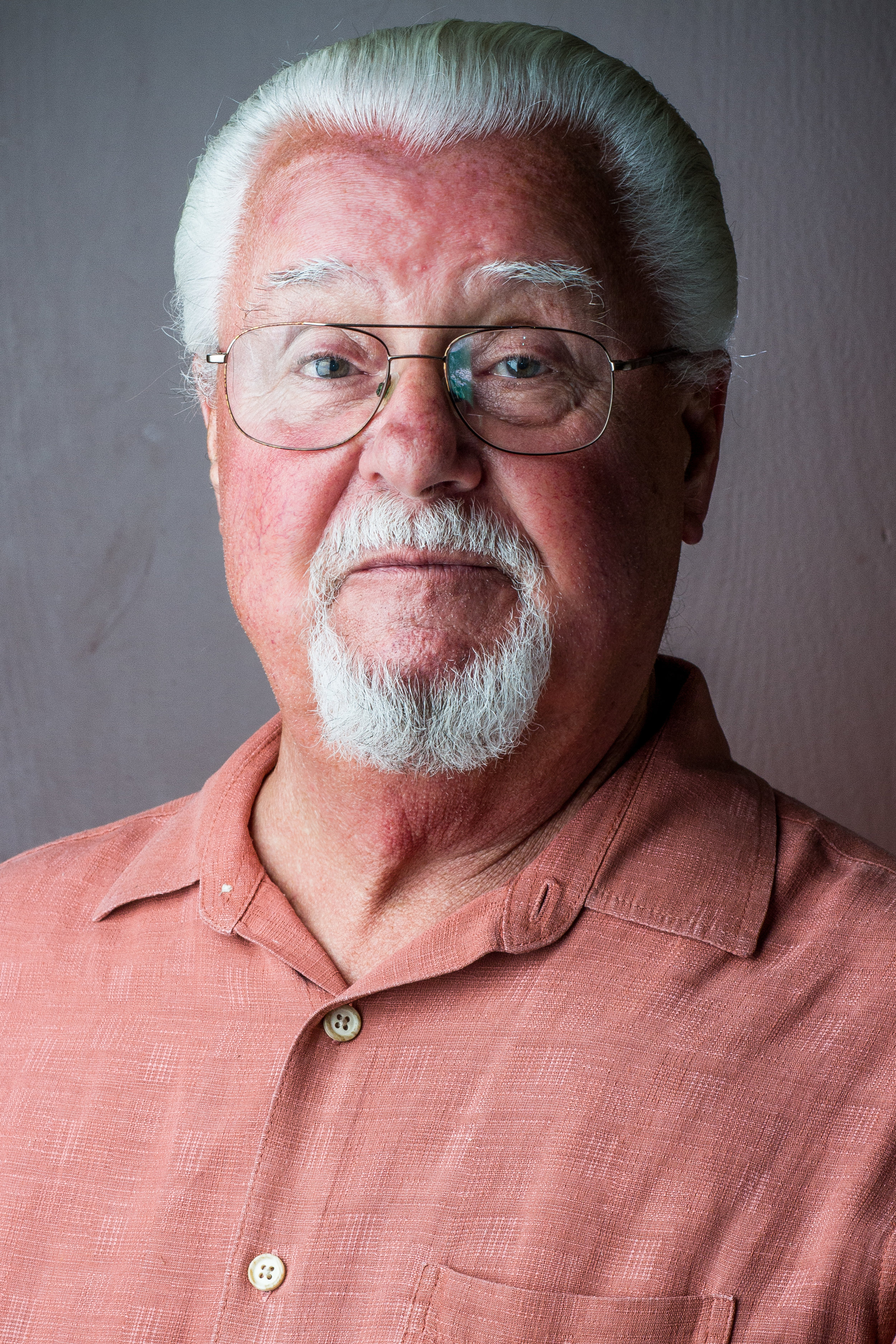 JOHN FUQUA - (Chairman)Owner, Carol ElectricLos Alamitos, CA