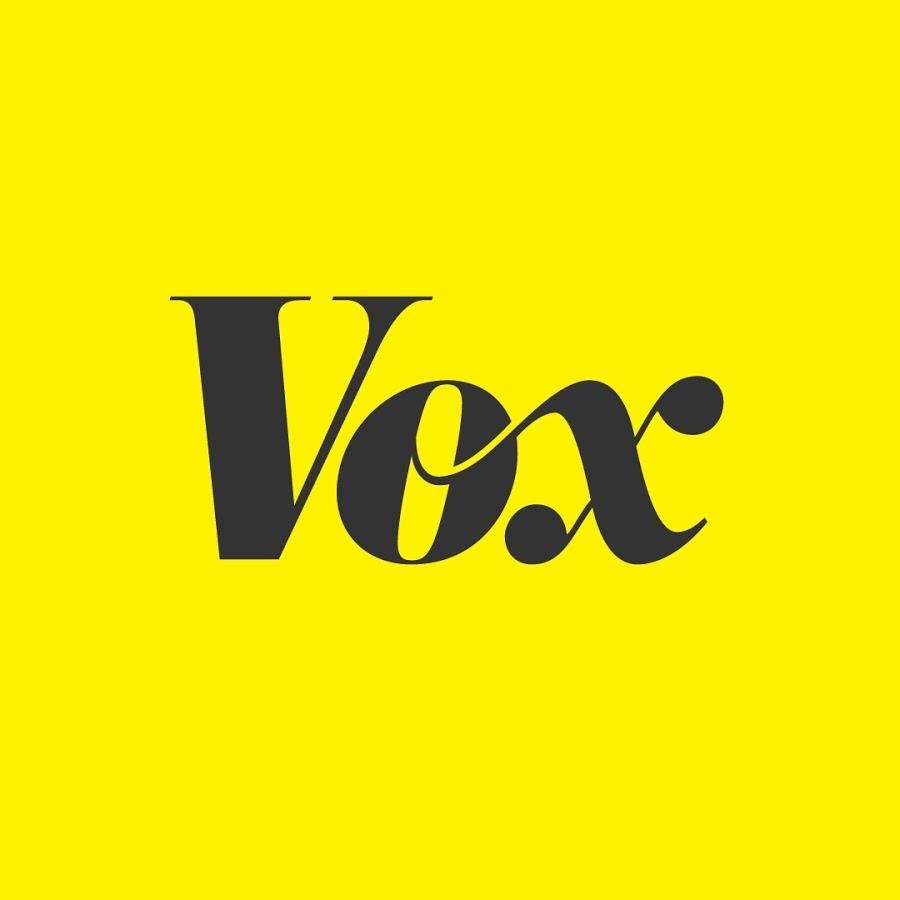 https://www.vox.com/2015/12/15/10220438/planned-parenthood-ohio-landfills