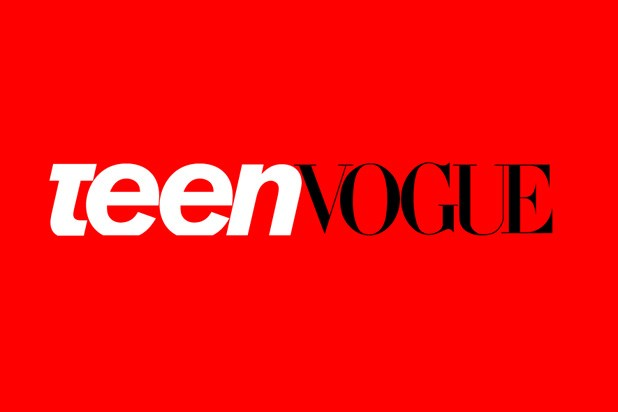 https://www.teenvogue.com/story/why-georgias-six-week-abortion-restriction-is-a-total-ban   https://www.teenvogue.com/story/house-abortion-ban   https://www.teenvogue.com/story/trump-administration-to-reportedly-reinstate-domestic-gag-rule-on-abortion