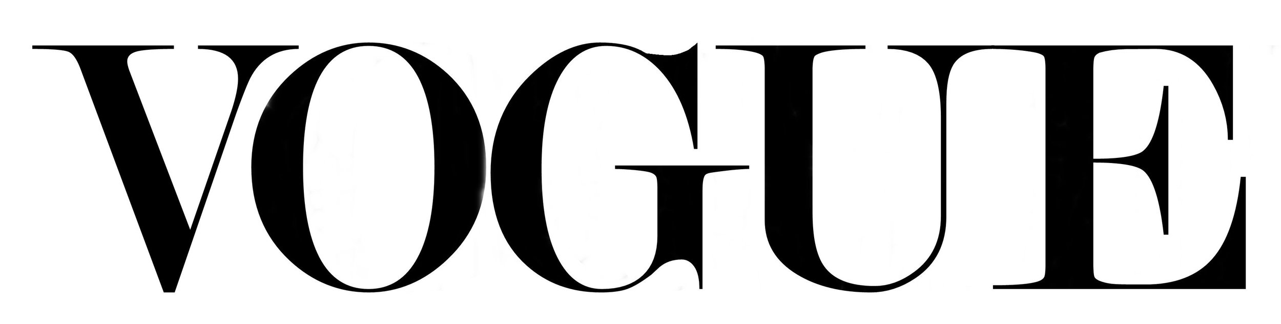 https://www.vogue.com/article/house-votes-on-20-week-abortion-ban