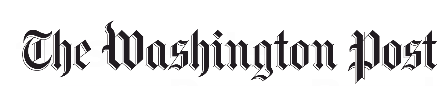 https://www.washingtonpost.com/politics/battle-over-virginia-abortion-measure-roils-multistate-plans-by-advocates-to-lock-in-rights-protections/2019/02/02/01283f36-2637-11e9-90cd-dedb0c92dc17_story.html?utm_term=.f98cba60187f  https://www.washingtonpost.com/news/to-your-health/wp/2018/05/23/is-it-a-gag-rule-what-changes-to-family-planning-funds-and-abortion-referrals-might-mean/?noredirect=on&utm_term=.4ea8690739de