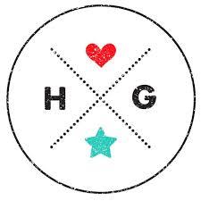 https://hellogiggles.com/lifestyle/health-fitness/longer-periods-meaning/    https://hellogiggles.com/lifestyle/health-fitness/morning-after-pill-weight-limit-shrill/   https://hellogiggles.com/lifestyle/health-fitness/how-to-find-a-gynecologist/  https://hellogiggles.com/lifestyle/health-fitness/what-is-a-yeast-infection/  https://hellogiggles.com/news/domestic-gag-rule-endangers-women/