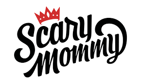 https://www.scarymommy.com/truth-new-york-state-reproductive-act/