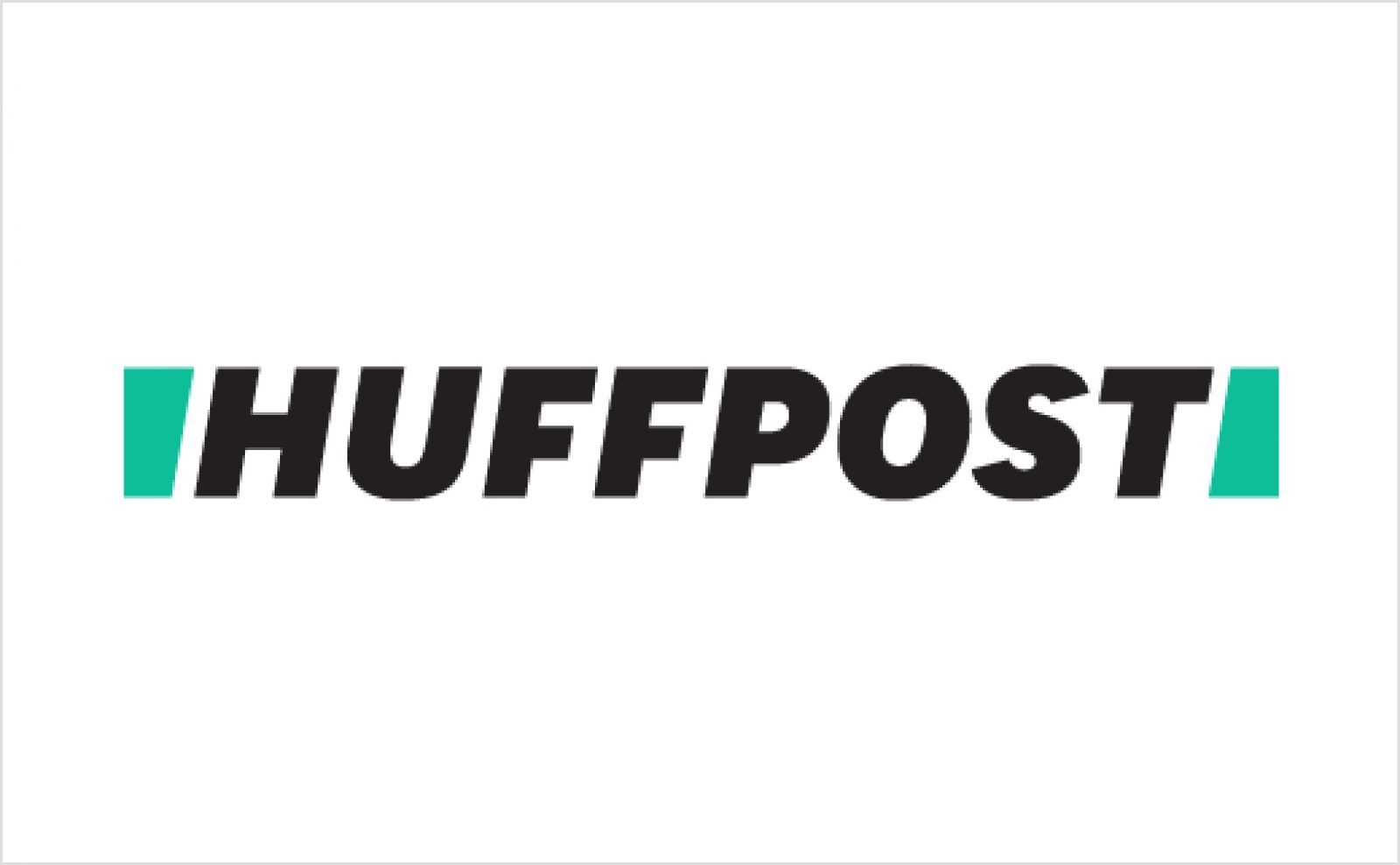 https://www.huffpost.com/entry/doctors-who-ignore-women-health-concerns-advice_l_5c7020a8e4b00eed0833a29c