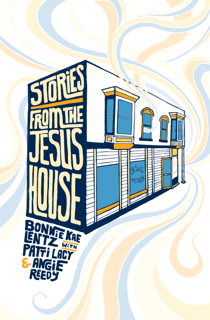 Stories from the Jesus House cover.png