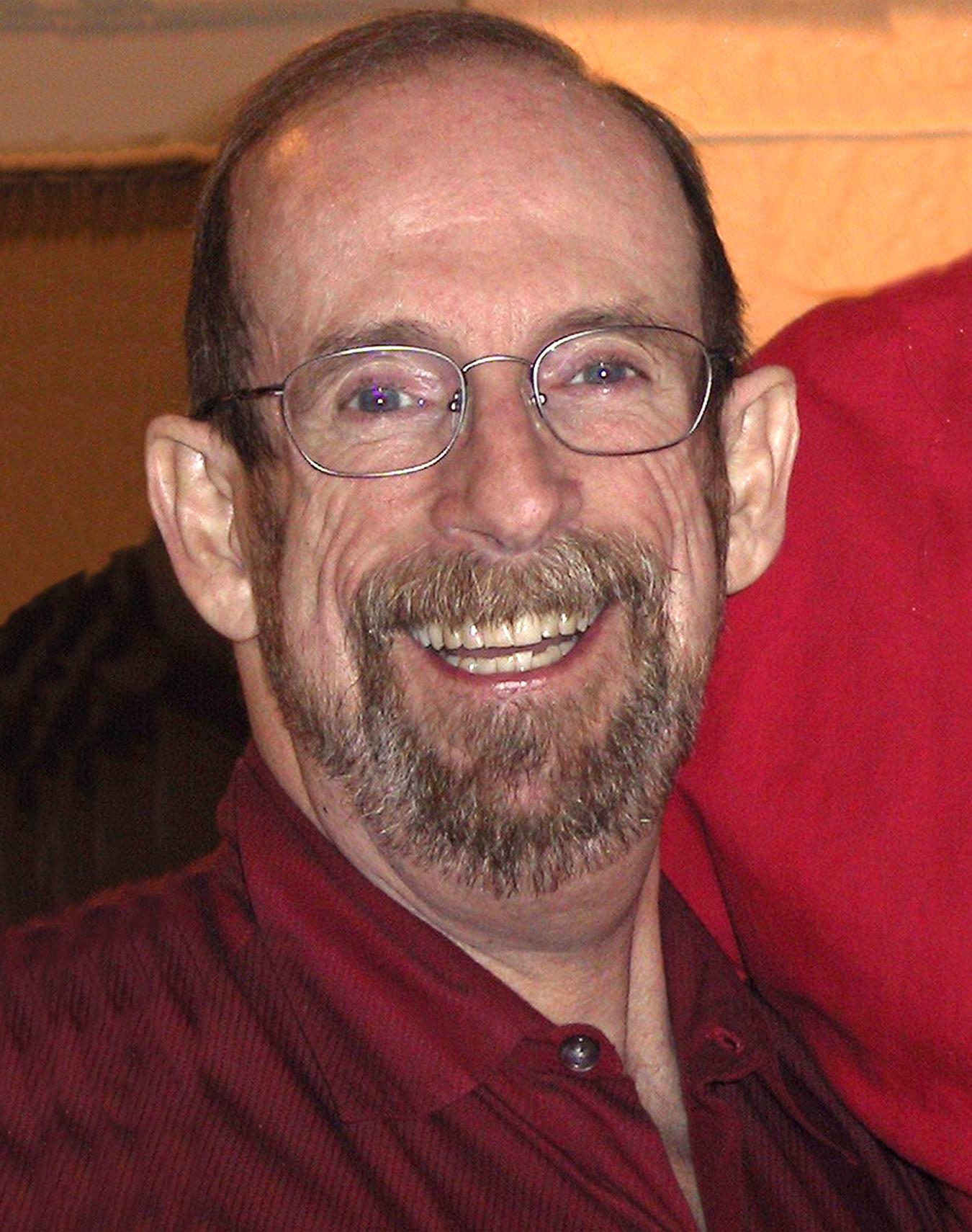 Larry 2003.jpg