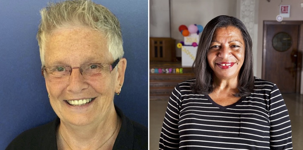 Anne Uebelacker and Saundra Bryant.jpg