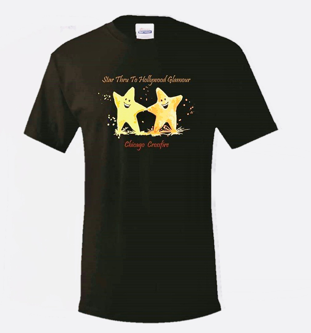 T-shirt 1.jpg