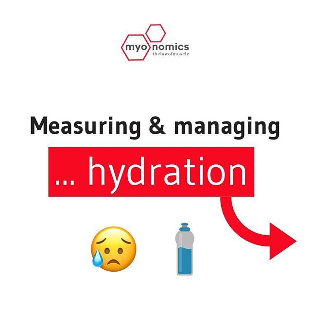 Practical guide to hydration 💦 • As per follow on from our last post on some of the basics of hydration, we now have some action points you can use to both practically manage hydration as well as rehydrate • Something I haven't mentioned, hypernatremia is a thing & has caused death in some that are unfortunate, so please do not go chugging litres & litres of water after you have seen this post, google a little more around the subject if you're interested • Do you monitor your water intake? Are you expressing some of the signs seen in dehydration? How do you best manage hydration? • #thelawofmuscle #myonomics