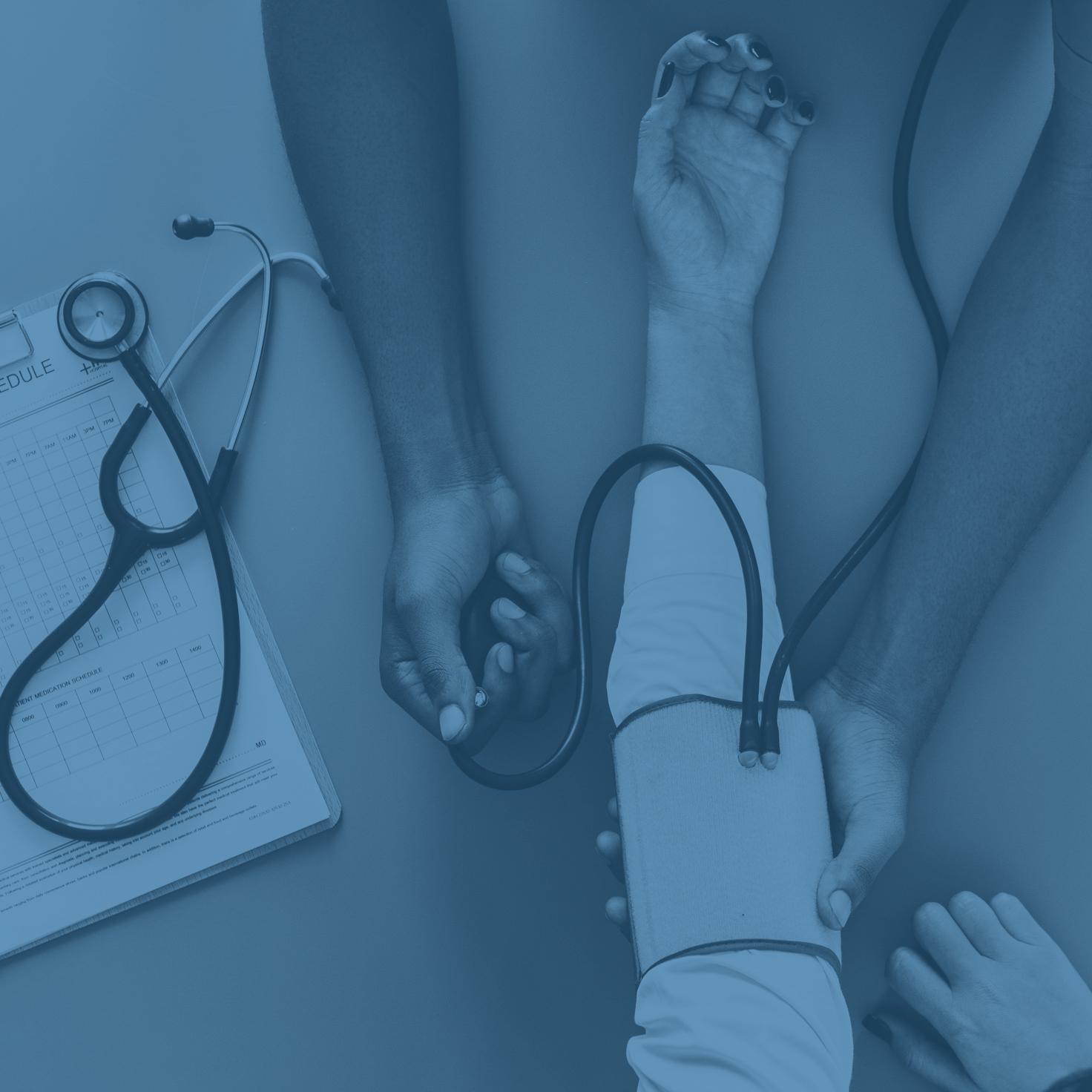 AFFORDABLE:HEALTHCAREFAMILY CARECAR INSURANCE -