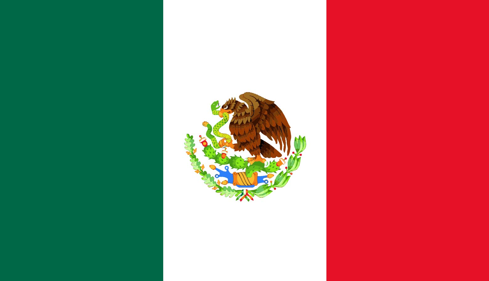 mexicanflag.jpg