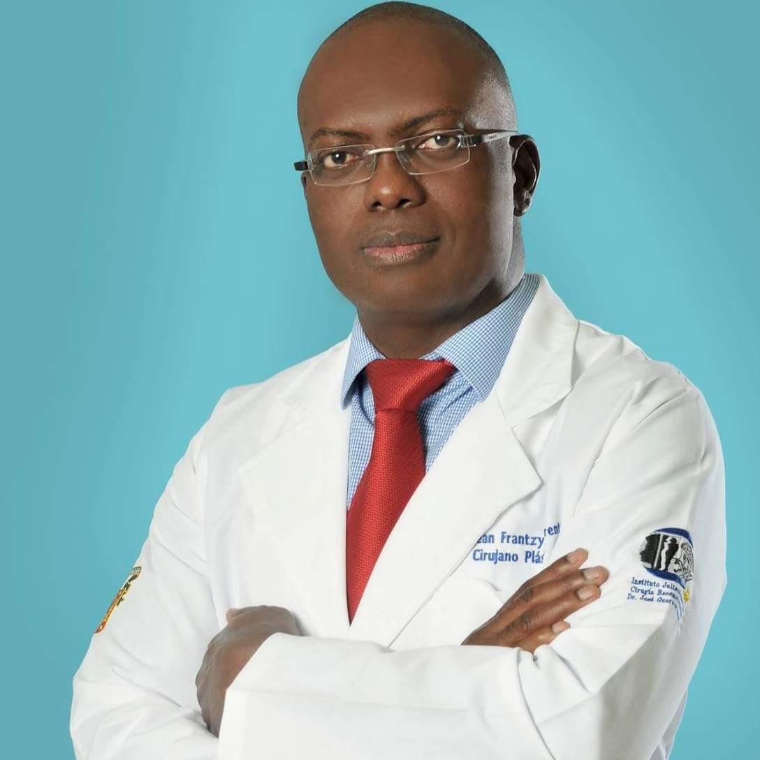 dr.jeanflaurent.jpg