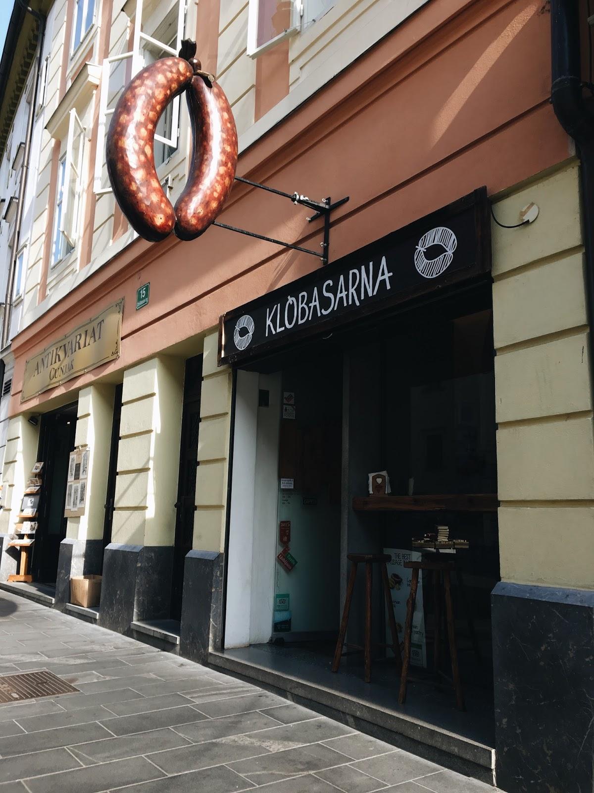 expensive-reality-luka-lajic-smart-travel-ljubljana-slovenia+%252814%2529[1].JPG