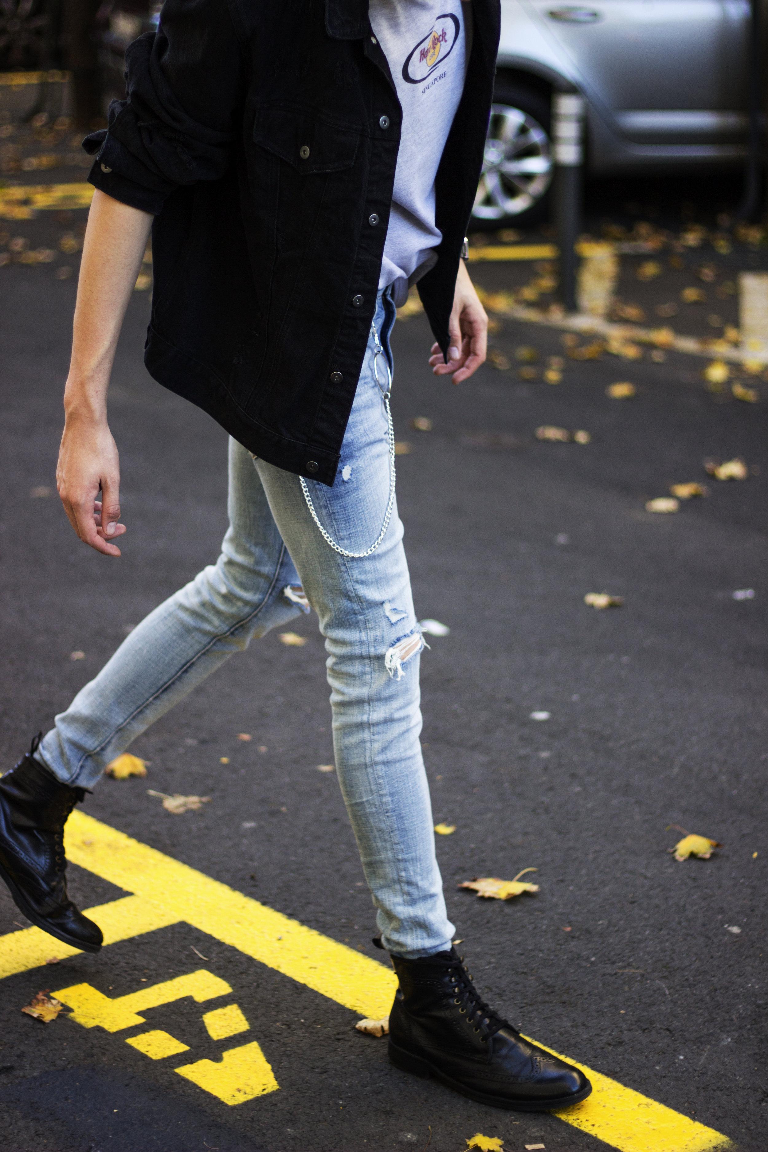 expensive-reality-luka-lajic-mens-fashion-ootd-croatia-grunge (4).jpg